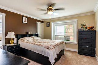 Photo 16: 12722 112B Avenue in Surrey: Bridgeview House for sale (North Surrey)  : MLS®# R2295003