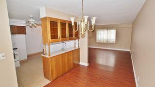 Photo 10: 39 Marchant Crescent in Winnipeg: East Kildonan Residential for sale (North East Winnipeg)