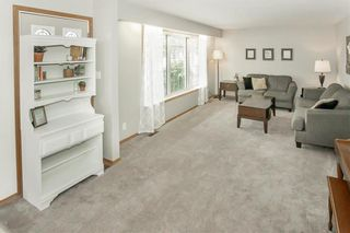 Photo 7: 18 WILLOW Drive in Rosenort: R17 Residential for sale : MLS®# 202026648