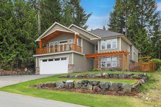 Photo 1: 3130 Klanawa Cres in : CV Courtenay East House for sale (Comox Valley)  : MLS®# 874709