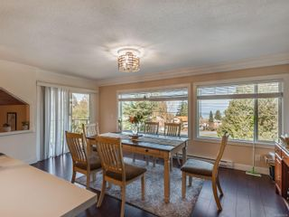 Photo 29: 5521 Westdale Rd in : Na North Nanaimo House for sale (Nanaimo)  : MLS®# 871434