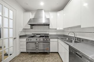 Photo 14: 3138 PLATEAU Boulevard in Coquitlam: Westwood Plateau House for sale : MLS®# R2551923