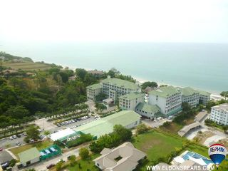 Photo 19: Ocean View Condo for sale in Bijao