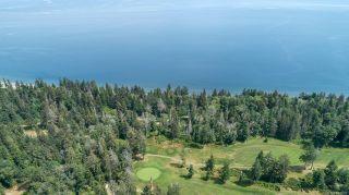 Photo 4: SL 9 950 Heriot Bay Rd in QUADRA ISLAND: Isl Quadra Island Land for sale (Islands)  : MLS®# 841820