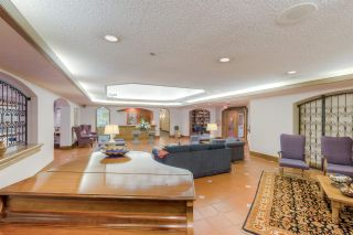 """Photo 15: 611 15111 RUSSELL Avenue: White Rock Condo for sale in """"Pacific Terrace"""" (South Surrey White Rock)  : MLS®# R2204844"""