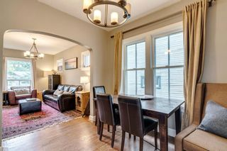 Photo 10: 39 34 Avenue SW in Calgary: Parkhill Detached for sale : MLS®# A1118584