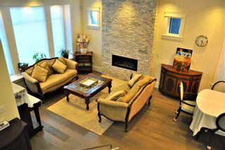 Photo 2: 3896 West 21st Ave in Vancouver: Dunbar House for sale (Vancouver West)