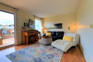 Photo 3: 1512 Ranchlands Road NW in Calgary: Ranchlands Row/Townhouse for sale : MLS®# A1112444