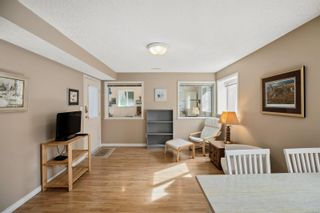 Photo 22: 6937 Hagan Rd in Central Saanich: CS Brentwood Bay House for sale : MLS®# 870053