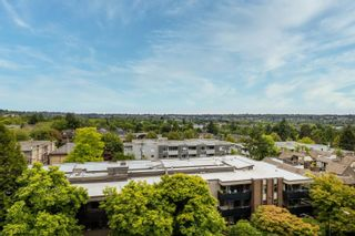 """Photo 18: 705 2445 W 3 Avenue in Vancouver: Kitsilano Condo for sale in """"Carriage House"""" (Vancouver West)  : MLS®# R2602059"""