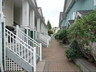 """Photo 15: 20 123 SEVENTH Street in New Westminster: Uptown NW Townhouse for sale in """"ROYAL CITY TERRACE"""" : MLS®# R2170926"""