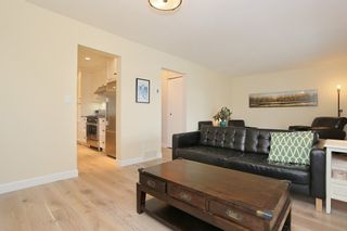 """Photo 5: 1247 161A Street in Surrey: King George Corridor House for sale in """"Meridian Park"""" (South Surrey White Rock)  : MLS®# R2149544"""