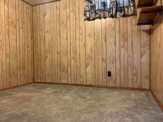 Photo 21: 9704 93 Avenue: Fort Saskatchewan House for sale : MLS®# E4248951
