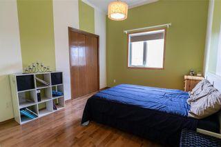 Photo 24: 29 KINDERSLEY Drive in Winnipeg: East St Paul Residential for sale (3P)  : MLS®# 202109082