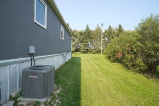 Photo 28: 35 North Drive in Portage la Prairie RM: House for sale : MLS®# 202121805