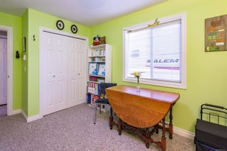 Photo 42: 665 Expeditor Pl in : CV Comox (Town of) House for sale (Comox Valley)  : MLS®# 861851