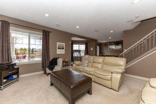 Photo 30: 557 STEWART Crescent in Edmonton: Zone 53 House for sale : MLS®# E4241896