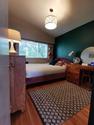 "Photo 7: 11812 64 Avenue in Delta: Sunshine Hills Woods House for sale in ""Sunshine Hills"" (N. Delta)  : MLS®# R2591461"