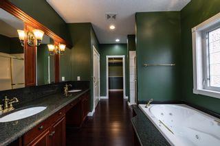 Photo 18: 106 SHORES Drive: Leduc House for sale : MLS®# E4261706