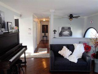 Photo 3: 21043 GREENWOOD Drive in Hope: Hope Kawkawa Lake House for sale : MLS®# R2446407