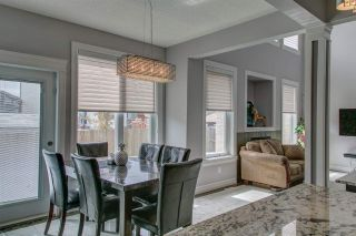 Photo 11: 6505 38 Avenue: Beaumont House for sale : MLS®# E4234971