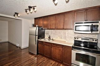 Photo 2: 1916 Home Road NW in Calgary: Montgomery House for sale