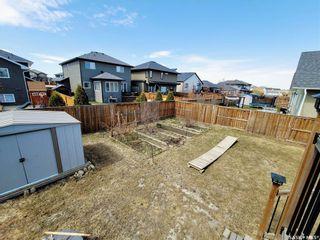 Photo 12: 530 Evergreen Boulevard in Saskatoon: Evergreen Residential for sale : MLS®# SK852128