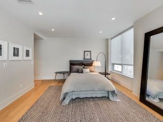 Photo 13: 120 Homewood Ave Unit #618 in Toronto: Cabbagetown-South St. James Town Condo for sale (Toronto C08)  : MLS®# C3937275