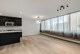 Photo 13: 305 330 26 Avenue SW in Calgary: Mission Apartment for sale : MLS®# A1098860
