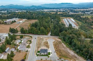 """Photo 10: 29599 CORVINA Court in Abbotsford: Aberdeen Land for sale in """"The Vine At Pepin Brook"""" : MLS®# R2617200"""