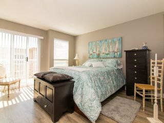 Photo 15: 1165 VIDAL STREET in South Surrey White Rock: White Rock Home for sale ()  : MLS®# R2101802