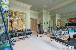 Photo 55: RANCHO SANTA FE House for sale : 6 bedrooms : 16711 Avenida Arroyo Pasajero