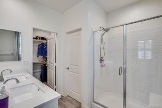 Photo 19: OCEANSIDE Townhouse for sale : 3 bedrooms : 4128 Rio Azul Way