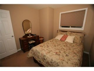 Photo 17: 46 102 CANOE Square: Airdrie Townhouse for sale : MLS®# C3452941