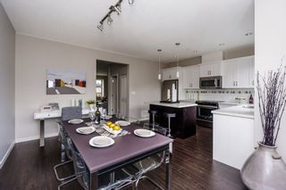 """Photo 27: 7 23986 104 Avenue in Maple Ridge: Albion Townhouse for sale in """"SPENCER BROOK"""" : MLS®# V1066703"""