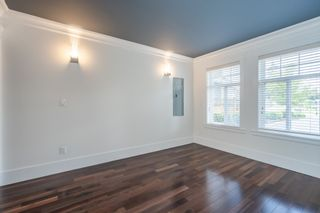 Photo 48: 6868 CLEVEDON Drive in Surrey: West Newton House for sale : MLS®# R2490841