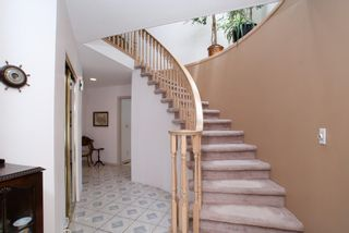 Photo 5: 14897 21 Street in SURREY: Sunnyside Park Surrey House  (South Surrey White Rock)  : MLS®# F1113692