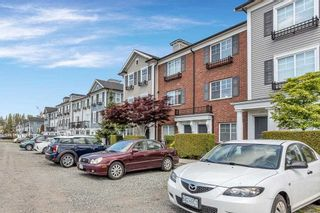 Photo 17: 34 7238 189 STREET in Surrey: Clayton Townhouse for sale (Cloverdale)  : MLS®# R2579420
