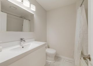 Photo 16: 32 Maple Court Crescent SE in Calgary: Maple Ridge Detached for sale : MLS®# A1109090