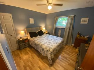 Photo 15: 174 Nichols Avenue in Kentville: 404-Kings County Residential for sale (Annapolis Valley)  : MLS®# 202122208