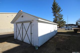 Photo 29: 272 22nd Street in Battleford: Residential for sale : MLS®# SK851531
