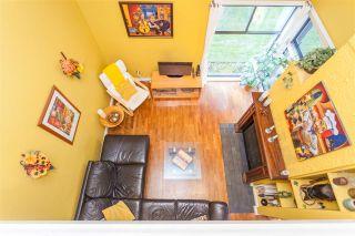 "Photo 12: 50 3900 MORESBY Drive in Richmond: Quilchena RI Condo for sale in ""QUILCHENA PARK"" : MLS®# R2214186"