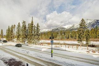 Photo 24: 201 379 Spring Creek Drive: Canmore Apartment for sale : MLS®# A1072923