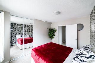 Photo 12: 604 10021 116 Street in Edmonton: Zone 12 Condo for sale : MLS®# E4250358