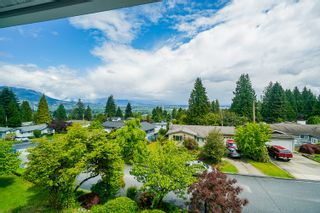 "Photo 21: 3052 FLEET Street in Coquitlam: Ranch Park House for sale in ""Ranch Park"" : MLS®# R2458185"