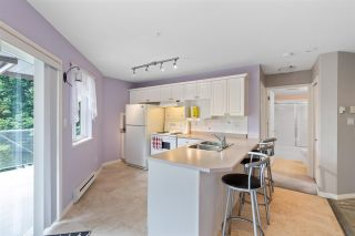 """Photo 9: 209 22150 48 Avenue in Langley: Murrayville Condo for sale in """"Eaglecrest"""" : MLS®# R2588897"""