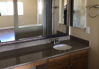 Photo 5: CLAIREMONT Condo for sale : 2 bedrooms : 6750 Beadnell Way #38 in San Diego