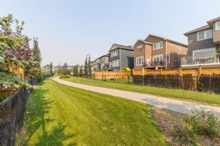 Photo 46: 75 Nolancliff Crescent NW in Calgary: Nolan Hill Detached for sale : MLS®# A1134231