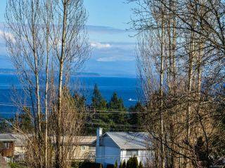 Photo 45: 789 Nancy Greene Dr in CAMPBELL RIVER: CR Campbell River Central House for sale (Campbell River)  : MLS®# 778989