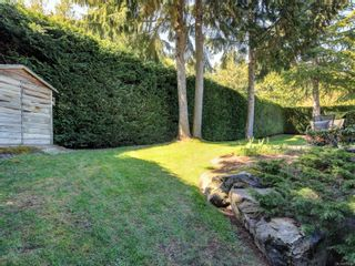 Photo 26: 4790 Amblewood Dr in : SE Broadmead House for sale (Saanich East)  : MLS®# 873286